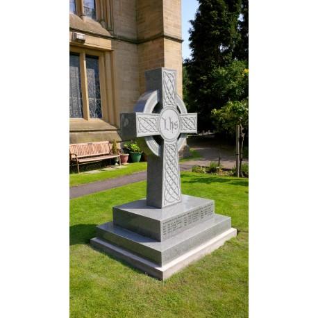 Bespoke Large Cross