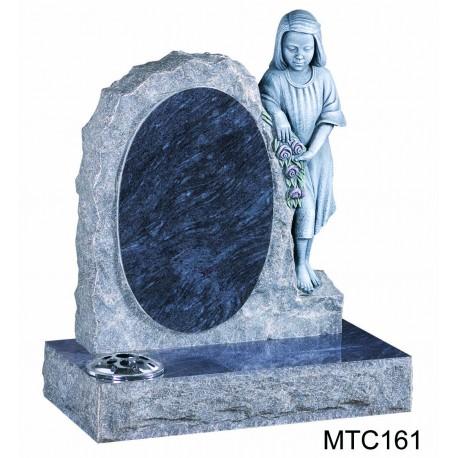 MTC161