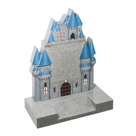 Little Prince Castle