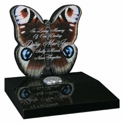 Butterfly Memorial