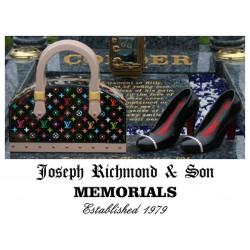 Handbag & Shoes