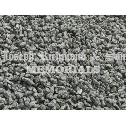 Grey Granite Chippings