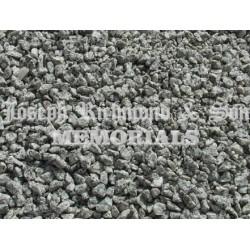 Grey Granite Chippings