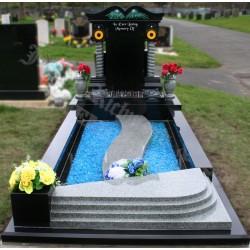 DJ Memorial