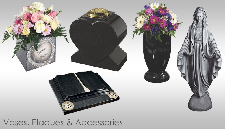 vases-plaques-accessories