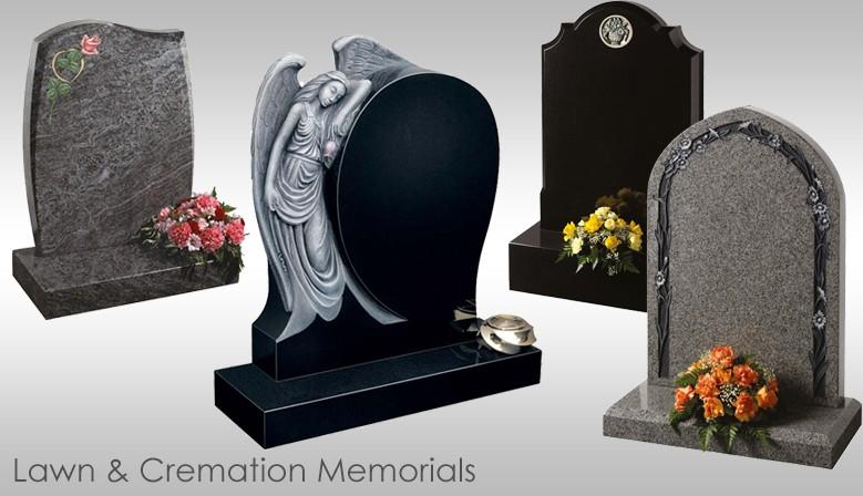 lawn-cremation-memorials